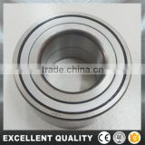 high quality cheap car wheel bearing for TOYOTA LEXUS CAMRY PREVIA 1996-2001 90369-45003