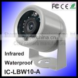 op 10 Security System 800tvl Waterprof Night Vision Security Mini Bullet Camera Cmos Camera Module