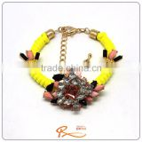 China goods wholesale custom bracelet