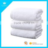 Luxury Hotel & Spa Bath Towel 100% Cotton, Size 70*140 CM SPA Towel SET