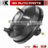 Inquiry about Brake Booster For 44610-87624 DAIHATSU TAFT F70