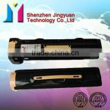 universal for Xerox phaser 5500/5550 remanufactured toner cartridge with new golden green opc