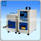 Electric Small Induction Melting Furnace for Aluminium/ Gold / Brass/Copper Melting