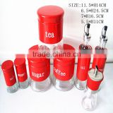 stainless steel kitchen canister sets stainless steel tea coffee canister sets canister set with stainless steel lids