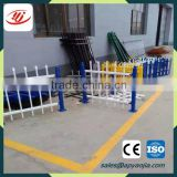 Economic Mesh Welded Panel Fencing Price