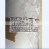 PP synthetric self adhesive paper in hot sales with perfect                                                                         Quality Choice