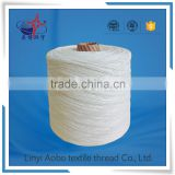 Ring Spun Technics and Hand Knitting,Embroidery,clothing,Knitting,Sewing,weaving Use polyester yarn price in China