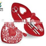 YangJiang Factory manufacture Wholesale China Merchandise New Nail Art tools