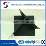 waterproof hdpe geomembrane liner for pond and fish farm                                                                                                         Supplier's Choice