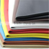 High Quality and Durable Microfiber /Bonded PU Leather for Sofa, Arm-Chair automotive upholstery                                                                         Quality Choice