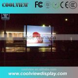 Dark Grey Color Rear Projection Screen Fabric,Holographic Projection Screen For Window Advertisig