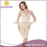 Breast firm up fir slim body shaper for women ,super body shaper,malaysia women cami shaper