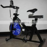 fitness machine multi gym equipment