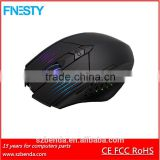 Usb optical gaming mouse , usb mouse for game                                                                                                         Supplier's Choice