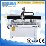 Cheap CNC Lathe Machine WW1212W
