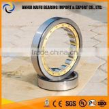 NJ234-E-M1 Roller Bearing Sizes Roller Bearing pdf 170x310x52 mm Cylindrical Roller Bearing NJ234