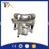 Customized Cheap Price Motorcycle Brake Caliper Manufacturer