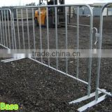 Galvanized iron wiretempory fence fence pvc prison coated wire mesh high quality best price