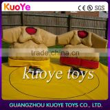 inflatable sumo suit for adults,sumo suit commercial inflatable,inflatable sumo wrestling suits