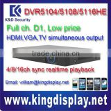 TOP hd sdi dvr kit 3g mobile dvr manual car camera MAX h264 firmware hd dvr manual DVR5108/DVR5116HE DVR5104HE hikvision dvr