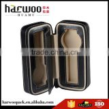MAIN PRODUCT custom design creative retail leather watch box with good offer                                                                                                         Supplier's Choice