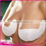 Hexinfashion Wholesales Sexy Underwear Accessories first pasty pasties bra for teen girls