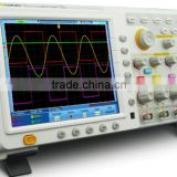4 Channel Handheld Oscilloscope/digital Storage Oscilloscope