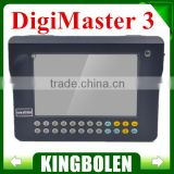 Top-Rated 2016 digimaster3 Mileage Odometer Correction Digimaster III Original DigiMaster Unlimited Token ON SALE