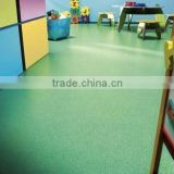 Commercial vinyl flooring roll