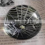Wholesale High Quality Glass Crystal Paperweight