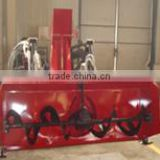 agriculture machineries, china supply chesp tractor and snow blowers !