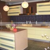 Engineered Quartz stone----- Kitchen Top, Lab Top, Vanity Top, Desk, Window Sill, Counter Top and also wall cladding.