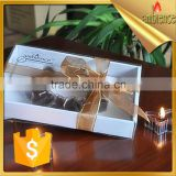 2016 hot sale gift candle set butterfly shaped cheap festival candle china tealight candle