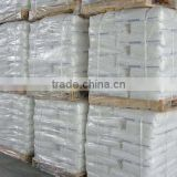 gymnastic magnesium carbonate blocks