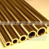 top technical Nickel Beryllium Copper round pipes