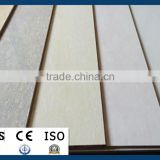 Hot Sales Not Matte Pearl Line Jade Stone Ceramic Carpet Tiles