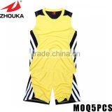 cheap basketball uniform packages personalized basketball customize your jersey basketball