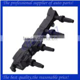 CE20026-12B1 5DA749475-651 ZS241 0040100241 245086 597056 5970A2 96213086 for citroen peugeot ignition coil
