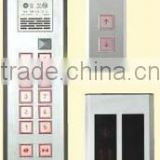 elevator parts made in China elevator COP panel elevator spare parts