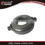 VW BEETLE PARTS VW Beetle CLUTCH RELEASE BEARING VKC2025 /3151270602