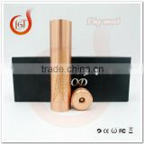 hot & perfact 1:1 clone rig mod v2 kit alibaba express with paypal