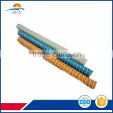 GRP/GFRP/FRP factory all thread rod