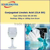 Conjugated Linoleic Acid CLA Oil