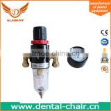Hot selling air reduce valve