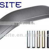 Bedroom furniture/cabinet /drawer/dresser Aluminium Alloy handle with extravagant appearance and competitive price