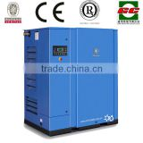 Atlas Copco (Bolaite) 50hp small screw air compressor sale