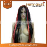 Womens coplay extreme wigs
