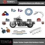 High Quality Motorcycle Accessory,accessories motorcycle,motorcycle parts and accessories