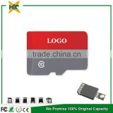 Factory price 16 gb memory card with sd card bluetooth adapter