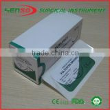 Surgical Polyester Braided Suture